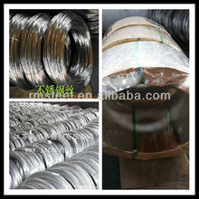 Factory Supplier of 202 Stainless Steel Wire Rod