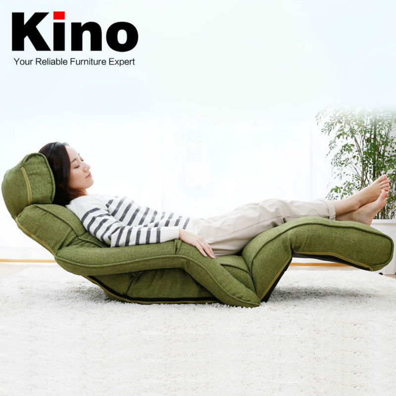 China Japanese living room sofa lazy boy sofa recliner sofa <strong>modern</strong> style
