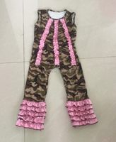 Newborn kids clothes girls dress cotton leopard print outfits 12 year girl without dress latest fashion long top design