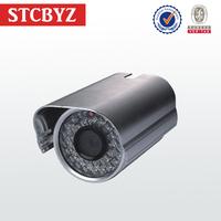 Night Vision 700TVL CCD Sony CCTV Camera