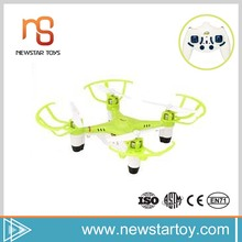 2016 the most popular alibaba products outdoor 4-blades helicopter for sale