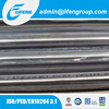 Alloy Steel Pipe Nickel Alloy Inconel