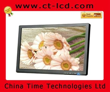 "For HITACHI TX36D72VC1CAA 14.1"" LCD Screen GRADE A+ CCFL Backlight"