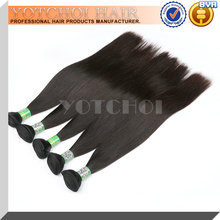 New arrival Persian hair persian remy hair weaving