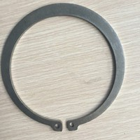 external retaining washer manufacturer