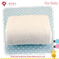China comfortable cloth baby diapers