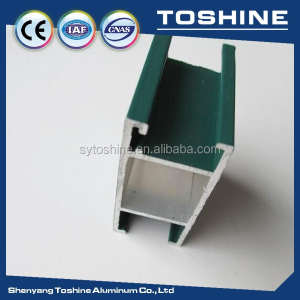 FOB shenyang price aluminum extruded corner , Aluminium square tube corner , aluminum corner joint profile factory