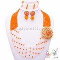 indian bridal stone jewelry sets beaded jewelry costum sets lead and nickel safe fashion jewelry sets