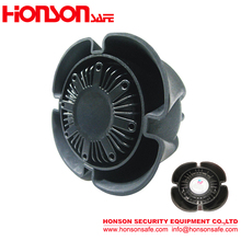 Federal Signal USA Police car siren speaker Emergency automobile OEM ODM 100W warning Loud Speaker Siren YH-130