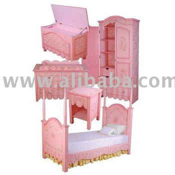 most hand painted childrens bedroom furniture will not also