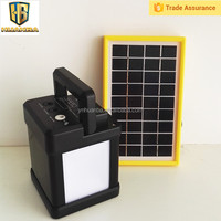 Smart Solar Power Kits Solar Energy