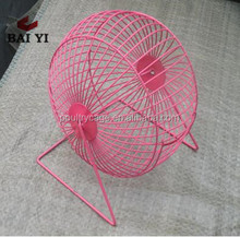 High Quality Low Price Cage For Hamster