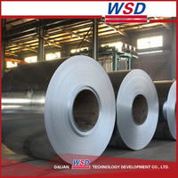 Galvanized Sheet Metal Prices/Galvanized Steel Coil z120