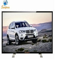 42 inch LCD /LED TV Home Use TV/ Hotel Use TV With High Quality alibaba wholesale support SKD