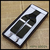 Solid Men Suspenders Pure Color Braces