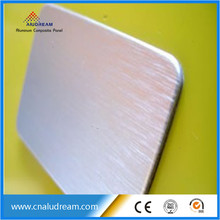 exporting aluminum composite panel price list/aluminum composite panel