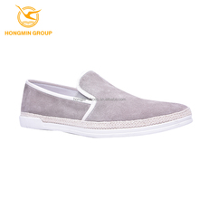 new wholesale custom branded fashion guangzhou shoes factory custom made shoes buy shoes china