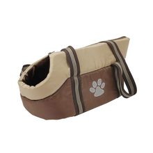 Pet carrier airline approved/pet dog travel carrier/Cat pet carrier bag