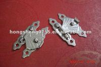 Decorative Box Latch/Latch for Small box
