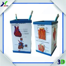 2016 OEM medical novelty gifts