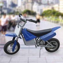CE certificated Electric cheap kids mini motorcycles DX250