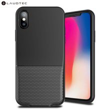 2019 <strong>Mobile</strong> Covers for Iphone XR Audio Phone Case