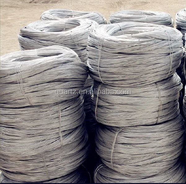 Durable classical spiral resistance heating wire