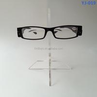 buy glasses frames  reading glasses