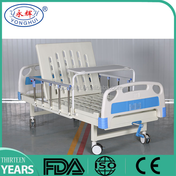Nuring Care Bed Home Care Bed CS 6 Single Crank Medical Furniture. List Manufacturers of Care Home Furniture  Buy Care Home Furniture