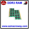 Computer Hardware Amp Software Ddr3 Sodimm