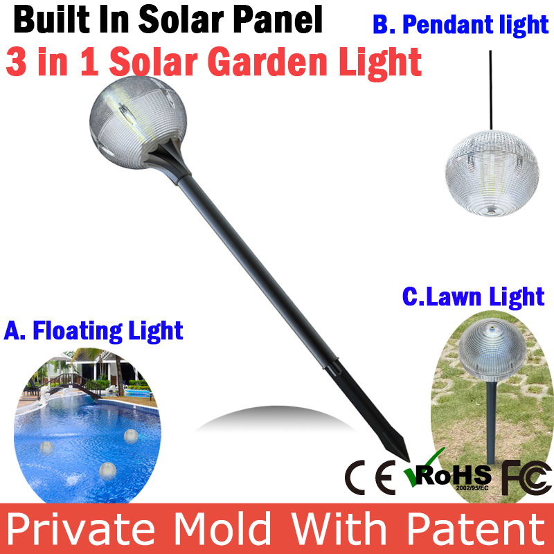 hot sale & high quality solar road marker light manufactured in China