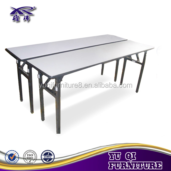 2016 hotel sellused banquet dining room tables buy for Table 6 kemble inn