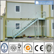 modular prefabricated prebuilt container houses for sale with cheap price