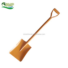 agriculture garden hand tools russian shovel shovels spades for farming tools