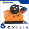 PE series Jaw crusher jaw crusher machine with CE and ISO Approval