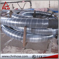 Water Suction/Discharge Hose 150psi