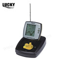 Wireless sensor boat Fish Finder fishing accessory