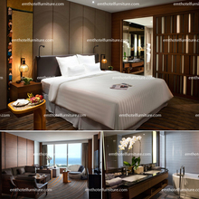 King size queen size bedroom luxury design hiqh quality hotel furniture for sale
