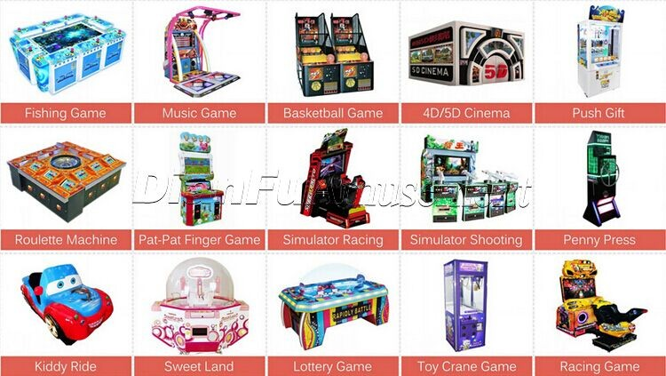 New arrival cheap arcade Boxing Big Punch Boxing Coin Operated Redemption Arcade Game Machine for sale