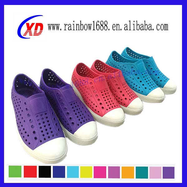 Italy 2014 fashion design casual shoes made in China