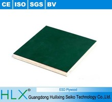2015 HLX manufacturer VCD working pallet/board for assembly line