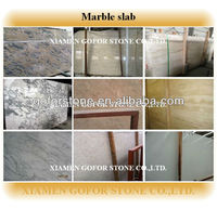 High quality cheap marble,marble tile,marble slab