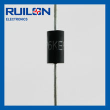 Automotive Protective Diode