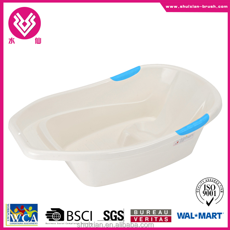 new baby tub eco-friendly bath tub surround