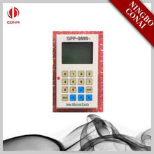 China CNDTT-005 elevator spare parts OPP-2000 test tools