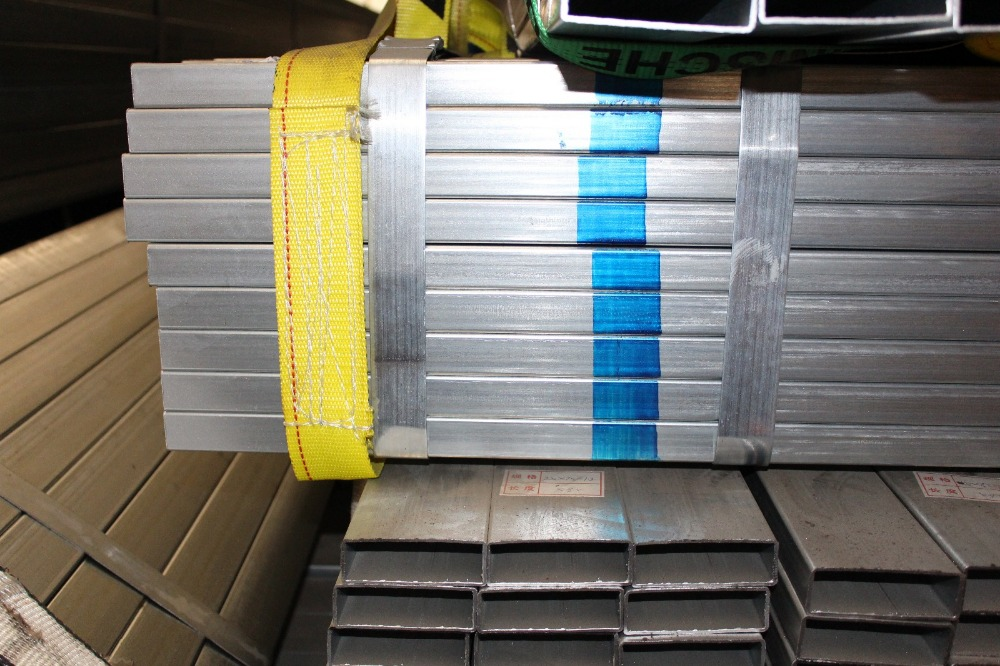ms square hollow section is 4923 200x200 square steel pipe price <strong>q195</strong> galvanized square tubeile