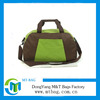 Promotion bags & cases travel bag for kids