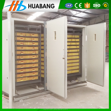 Automatic tempreture control 33792 chicken egg incubator for sale