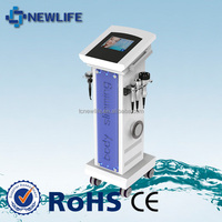 Factory Price RUV501 weight loss machine weight reduce machine rf radion frequency toning device