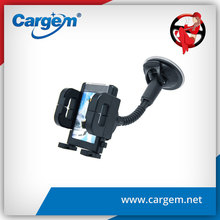 CARGEM OEM Welcome funny cell phone holder for desk